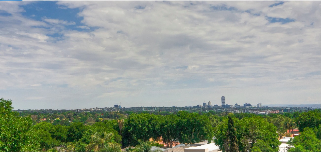 Apartment For Sale in Norwood