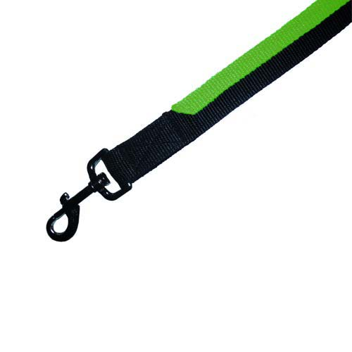 TWO TONE LEAD LINE