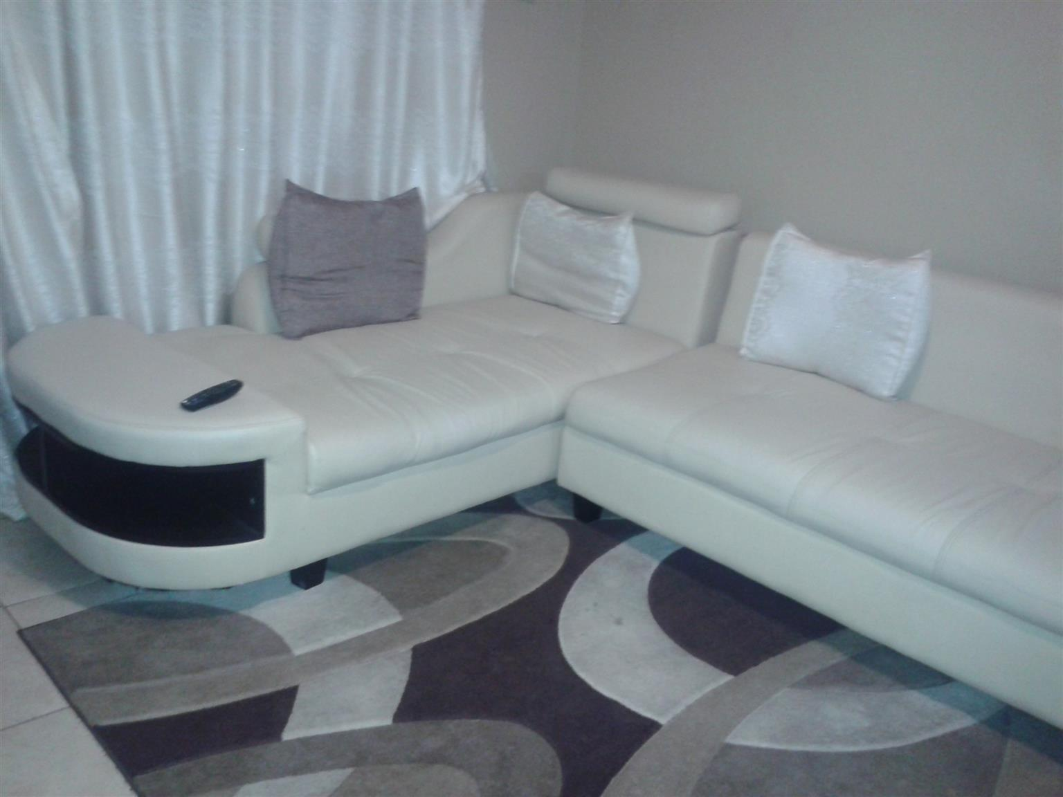 Beautiful Second Hand Couches For
