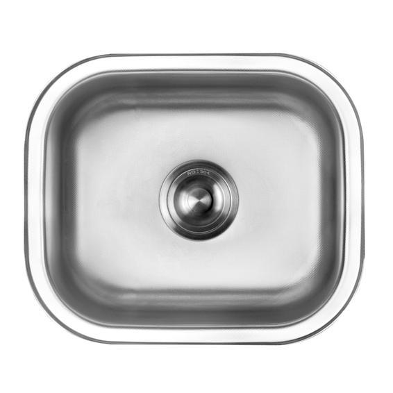 Kitchen : Sink Prep Bowl
