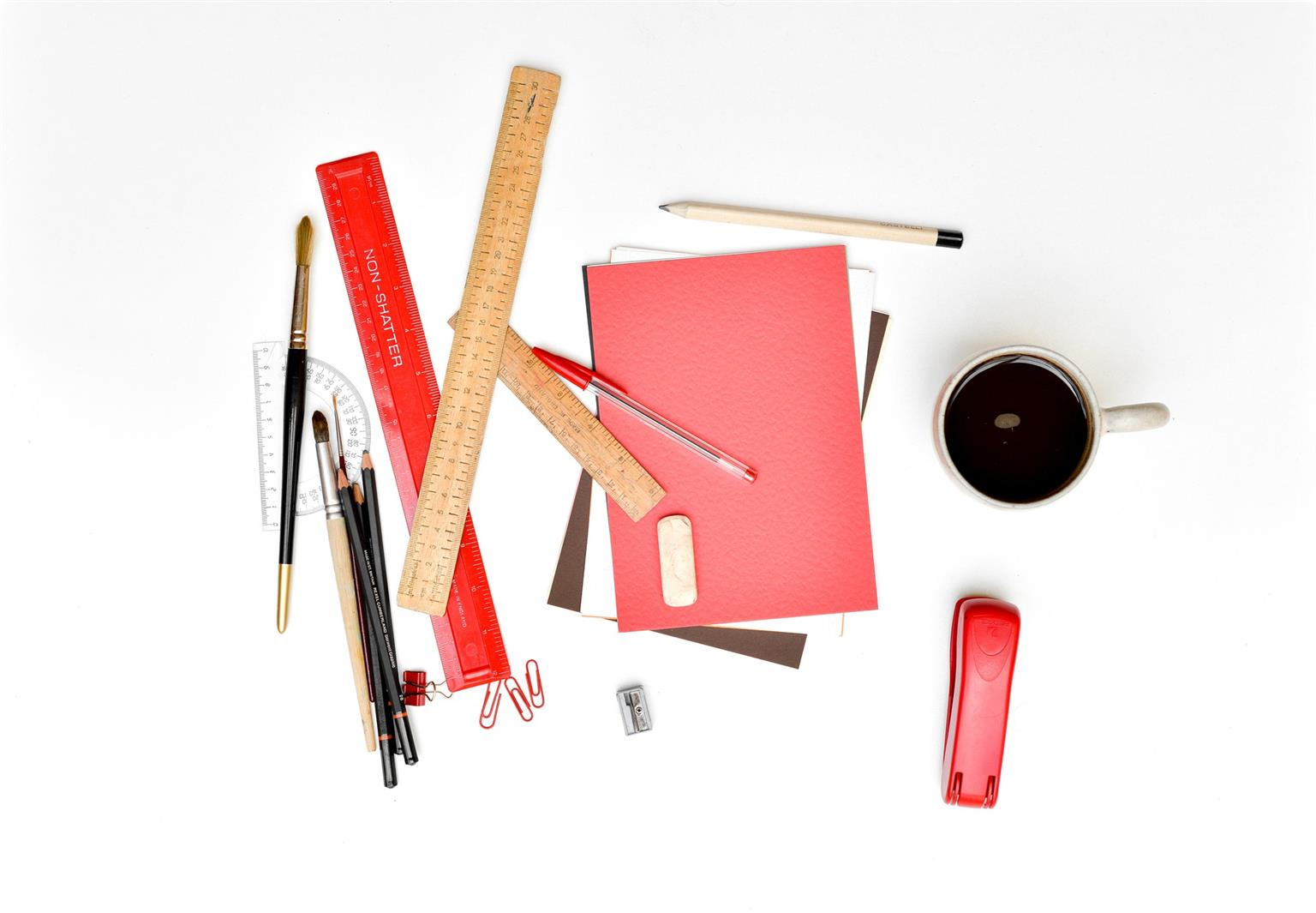 Profitable Stationery, Courier and Office Supplies Business for Sale