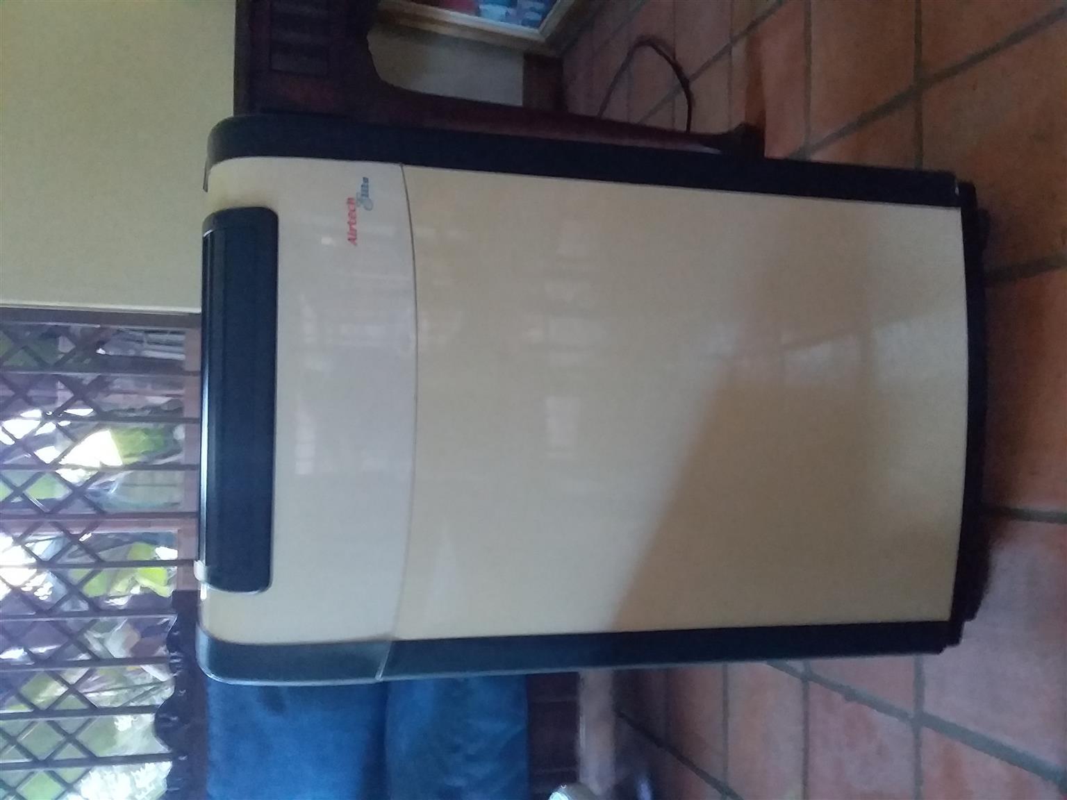 Airtech Elite - Portable air conditioner