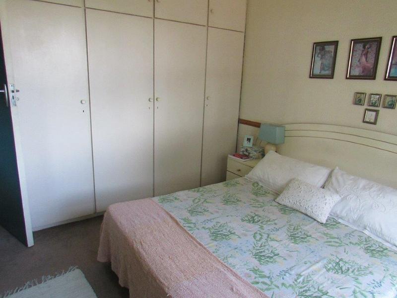 *PANORAMA: TOWNHOUSE IN COMPLEX: 3 Bedroom Duplex / Own Garage / building 171sq meters