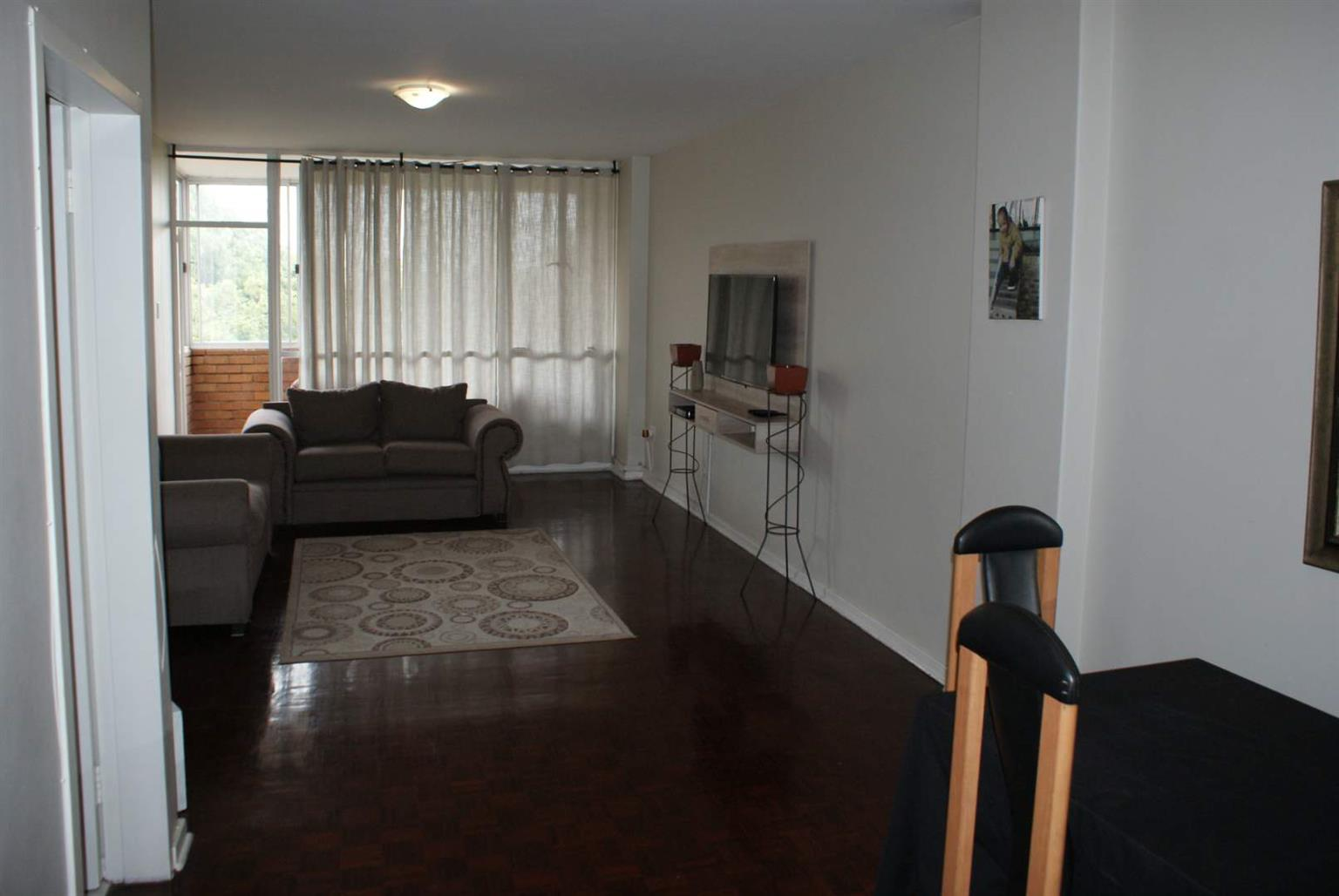 Apartment For Sale in Windsor West