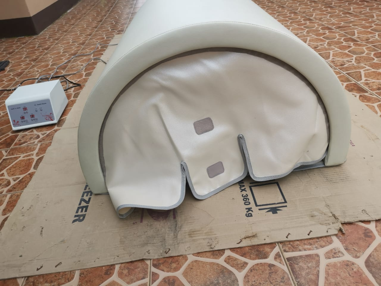 Sauna dome for sale