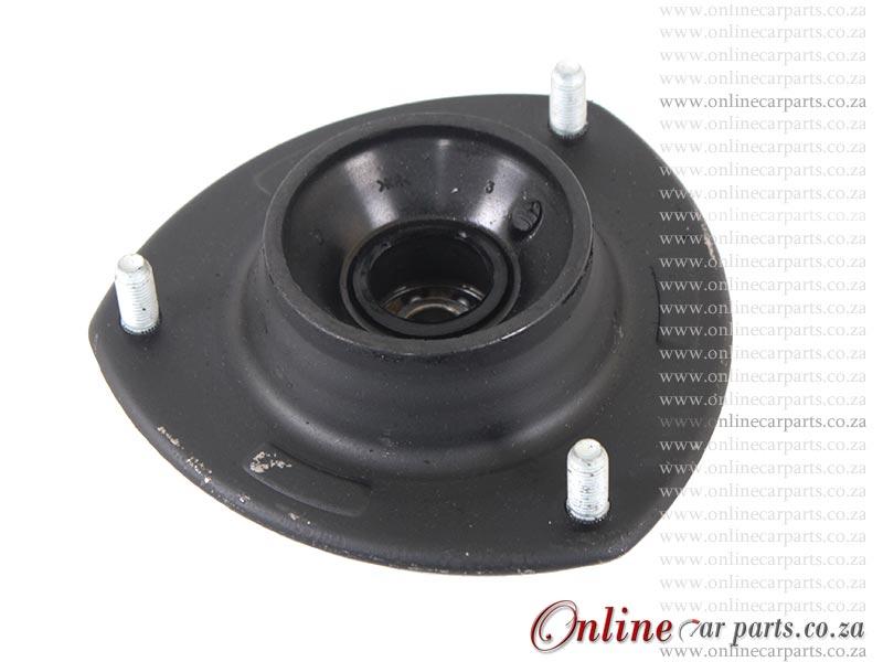 Hyundai Tucson 05-10 2.0 G4GC Front Shock Mounting