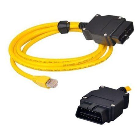 Car Accessories Diagnostic Tools