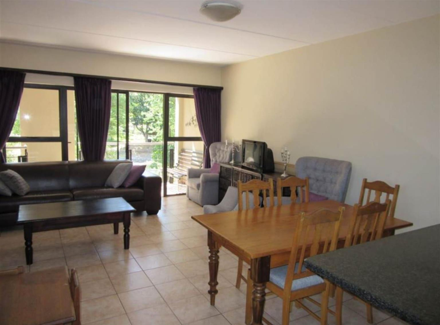 Townhouse Rental Monthly in MAGALIESSIG