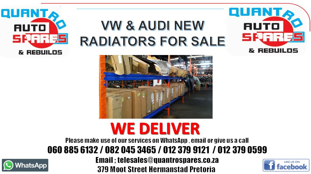 Auto Electrical Other Auto Electrical Parts