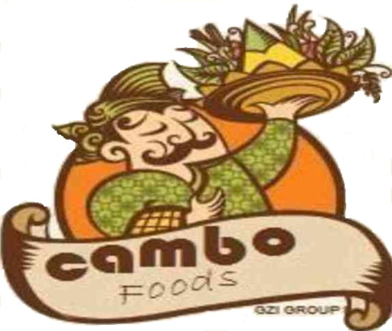 Find CAMBO FOODS's adverts listed on Junk Mail
