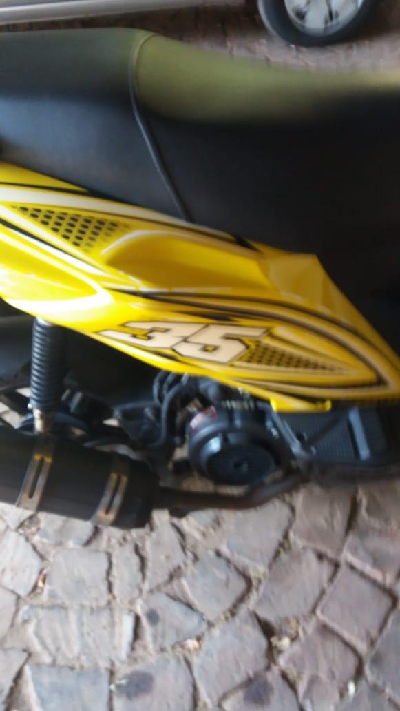 2012 Big Boy GP