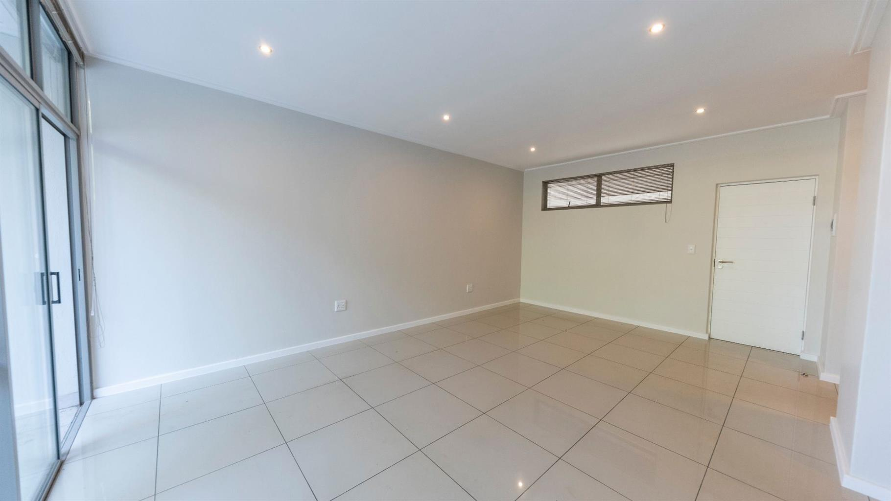 Apartment For Sale in BEDFORDVIEW