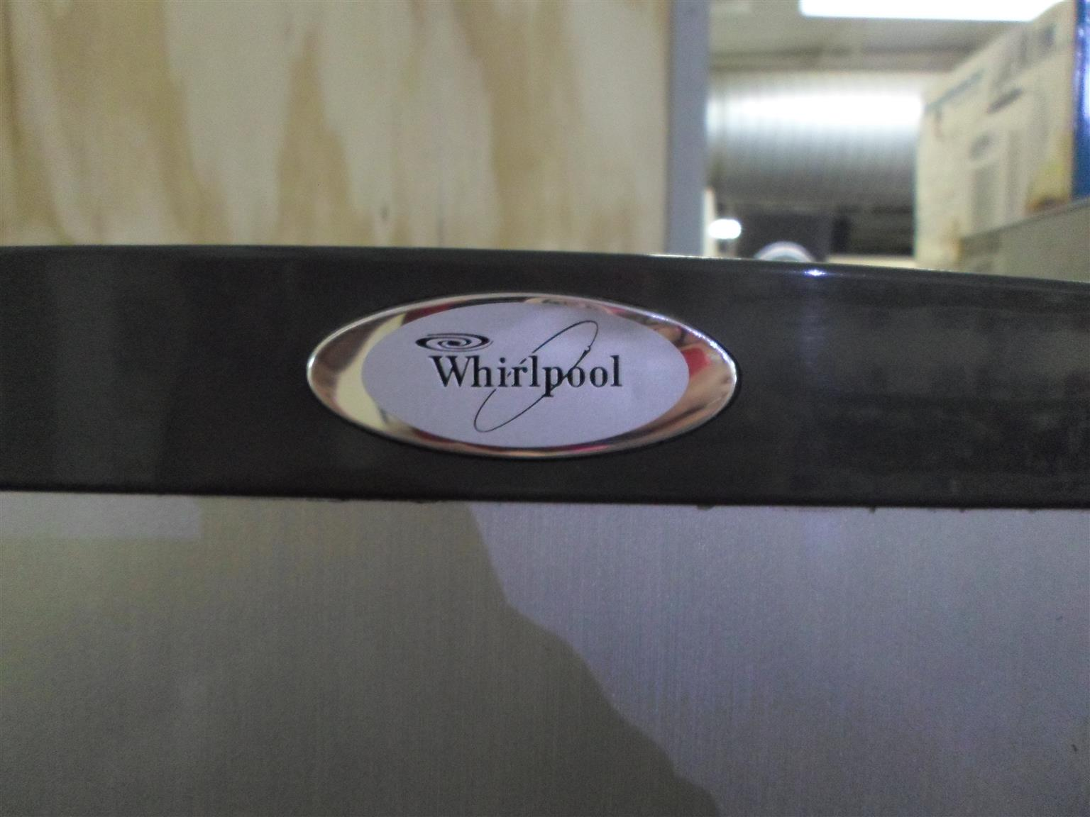 Whirlpool Fridge / Freezer