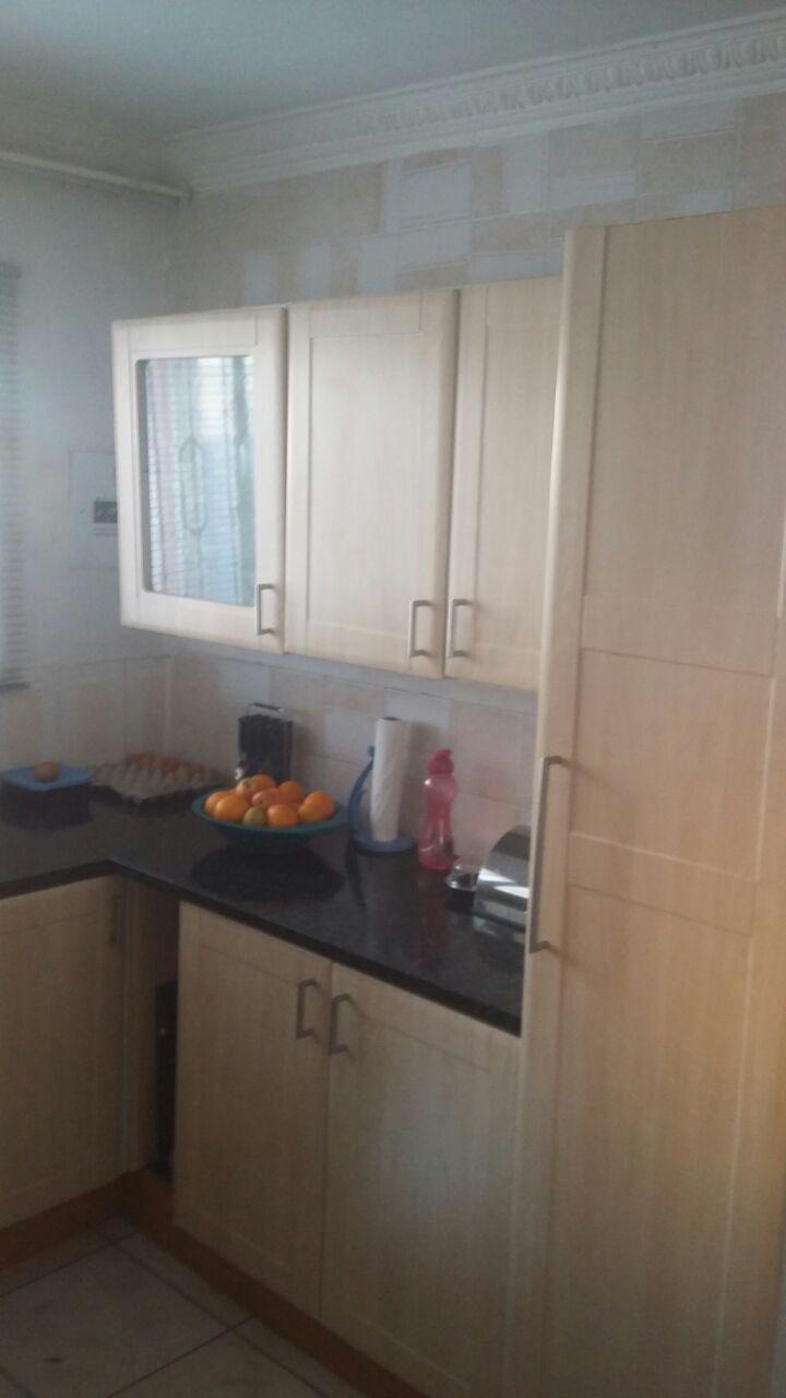 3 Bedrooms house for rental in Orange farm