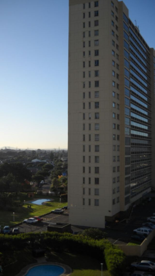 Apartment Rental Monthly in GOODWOOD