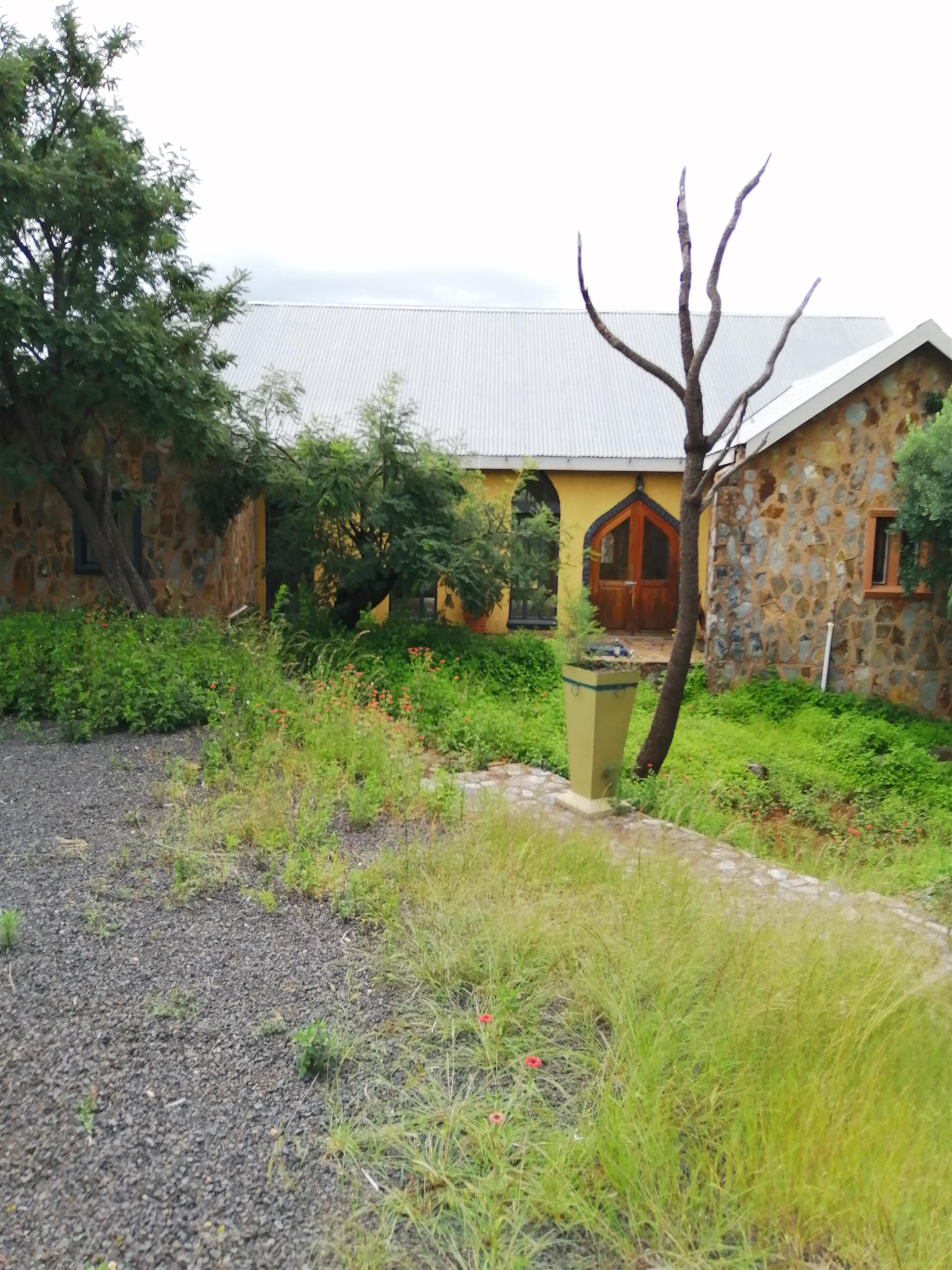 Wedding venue, guest farm and many more!!!!