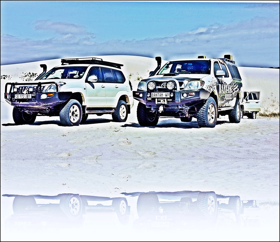 2009 Toyota Hilux double cab HILUX 3.0 D 4D RAIDER 4X4 A/T P/U D/C
