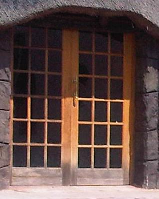 Wooden Glass Door For Sale Junk Mail
