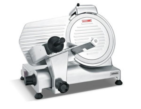 Slicer 300mm