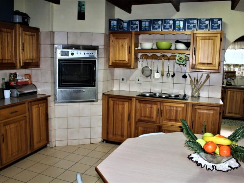 House For Sale in Bronberrick