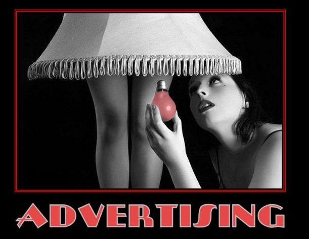 Full Service Creative Design Agency