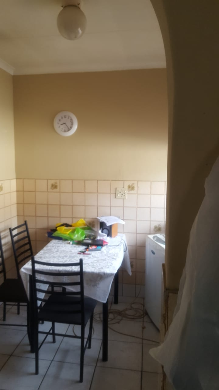 BEAUTIFUL HERMANSTAD 3 BEDROOM HOUSE FOR RENTAL