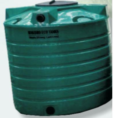 Water Tanks For Sale >> Water Tanks For Sale Junk Mail
