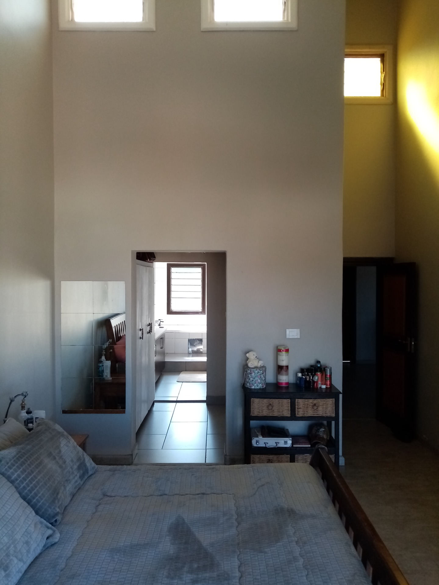 Townhouse For Sale in Bronkhorstbaai Dorp