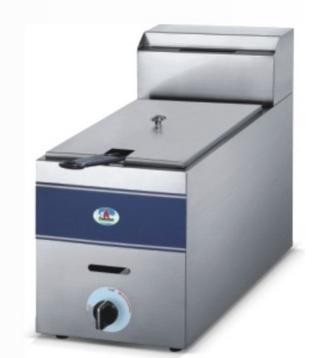 Gas Fryer From R1695