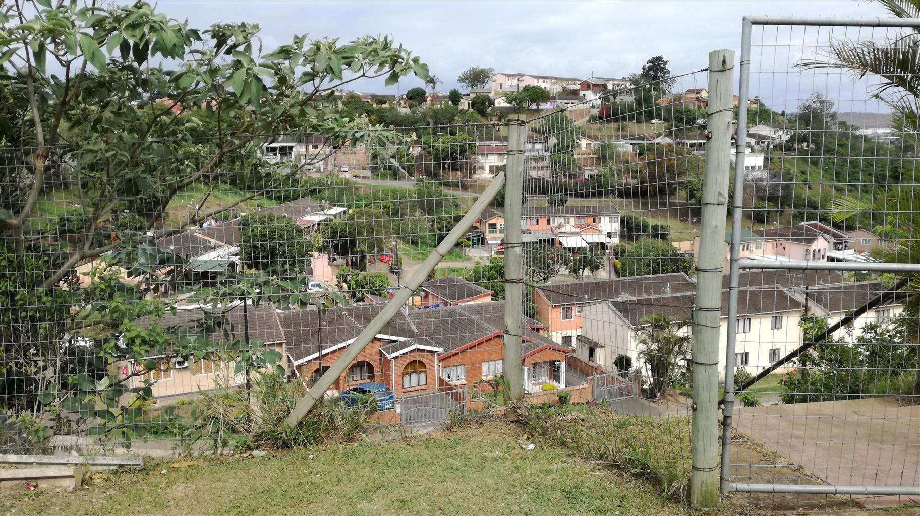 House for sale Verulam Mountview drive