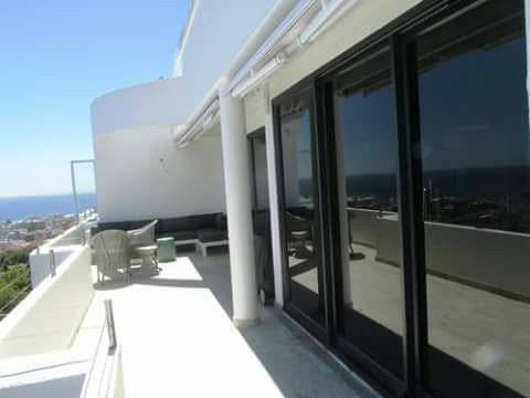 Solar safety window film & vinyls