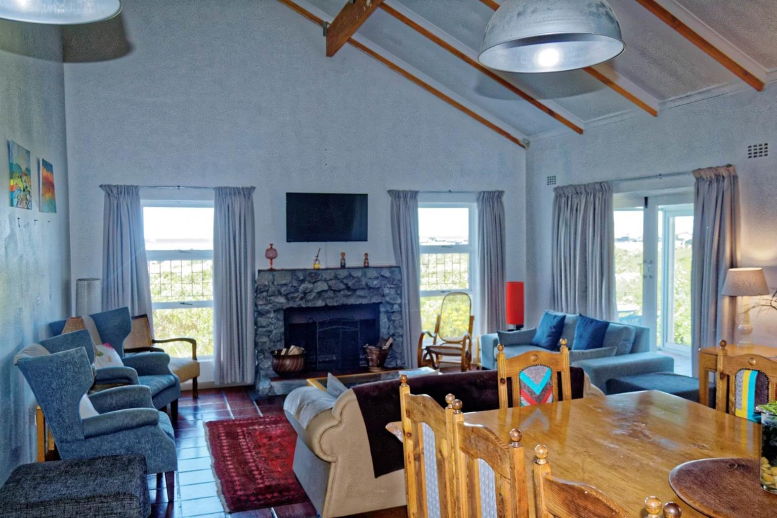 House For Sale in BETTYS BAY