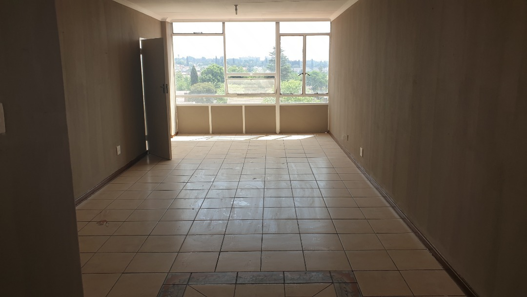 Townhouse For Sale in Edleen