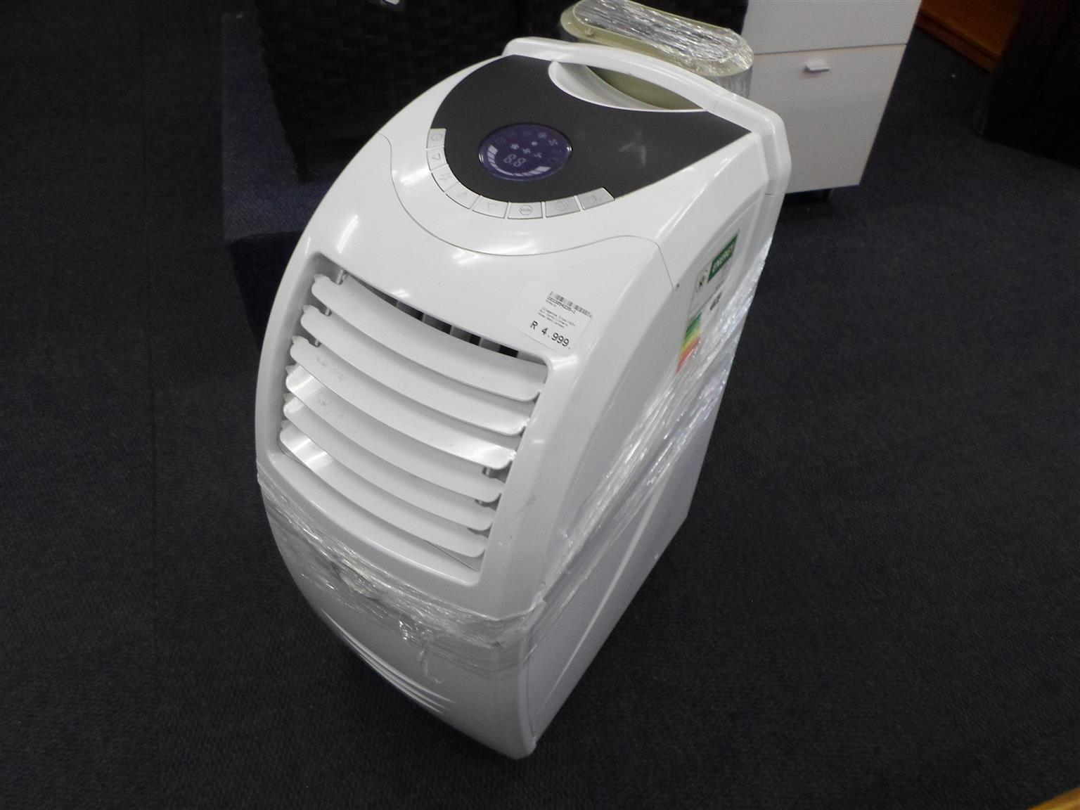 14000BTU Elegance Air Conditioner