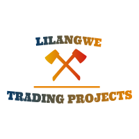 Find Lilangwe Trading and Projects's adverts listed on Junk Mail