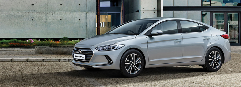 2018 Hyundai Elantra 1 6 Gls Junk Mail