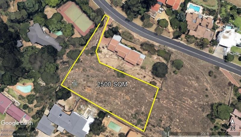 Commercial For Sale in Constantia Kloof