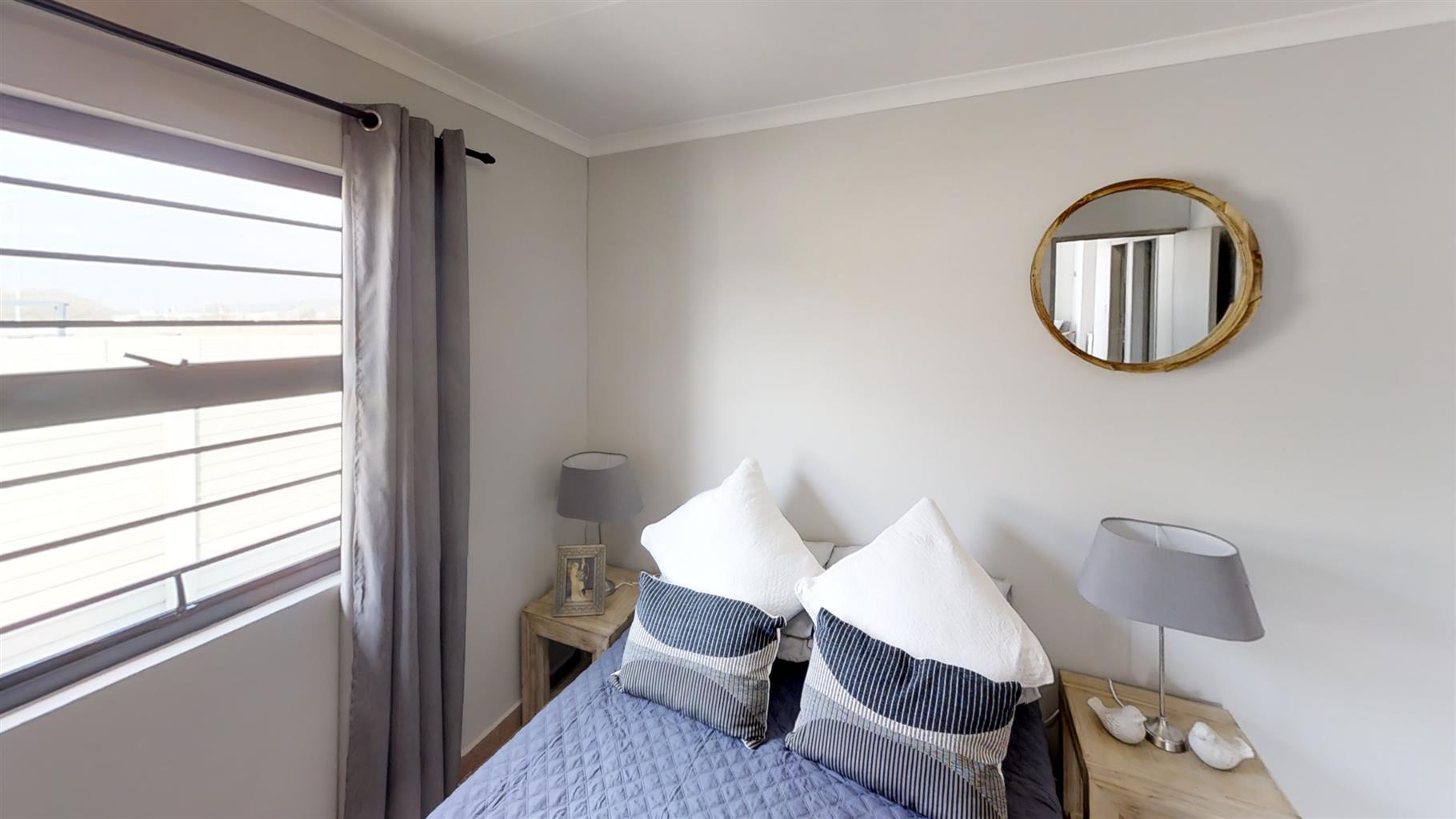 Pretoria West houses on sale