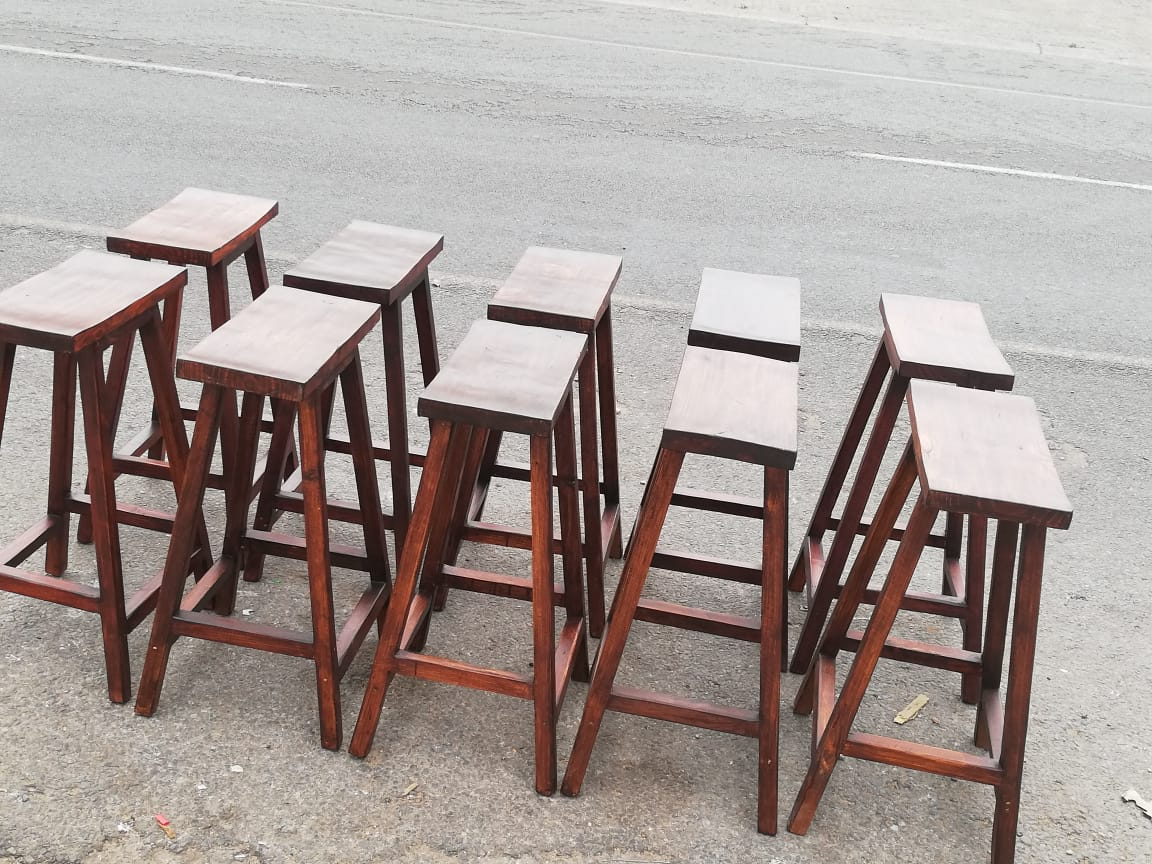 BAR STOOL FOR SALE