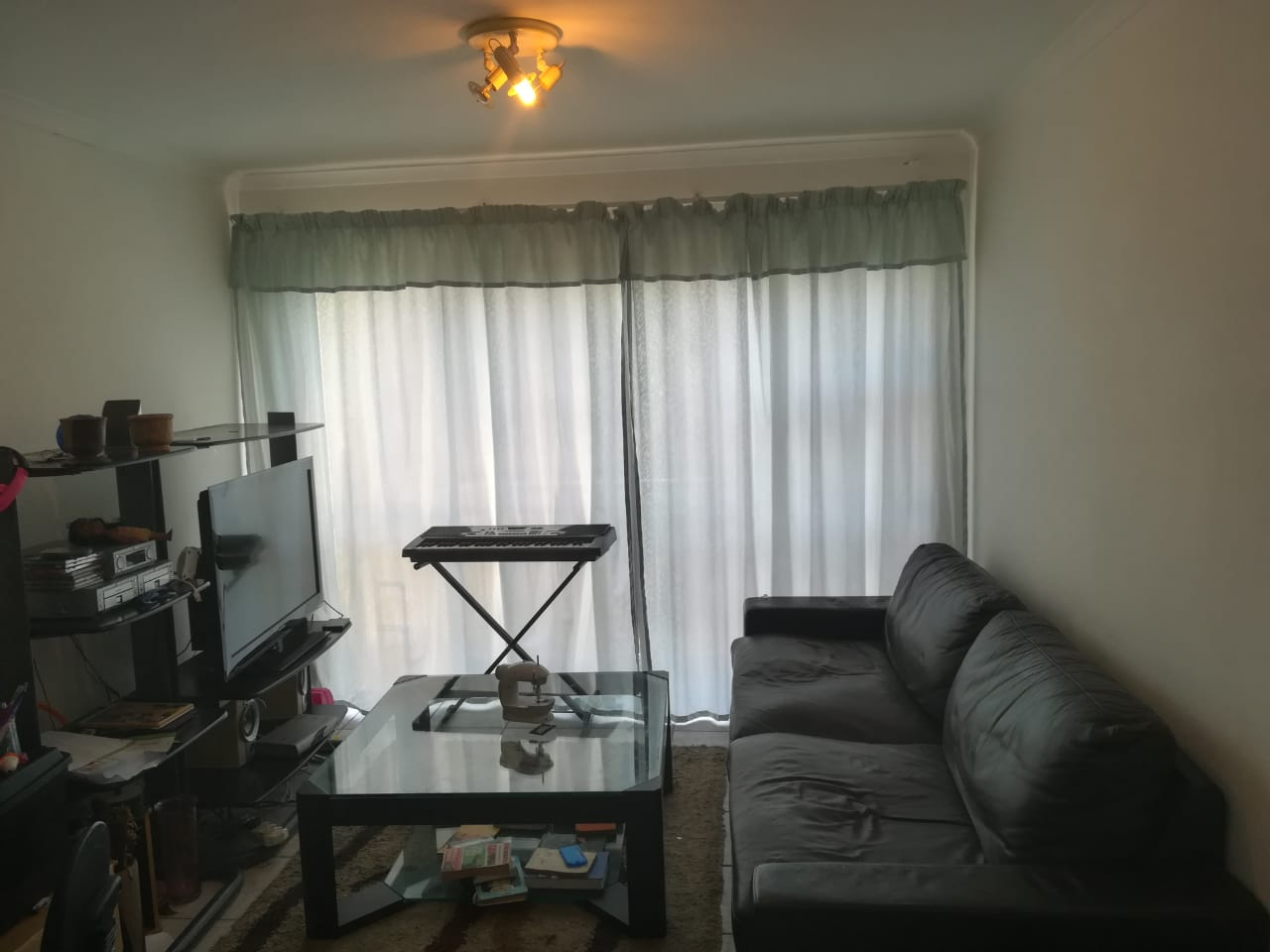 Flat to rent in Anfield Village, Pinelands