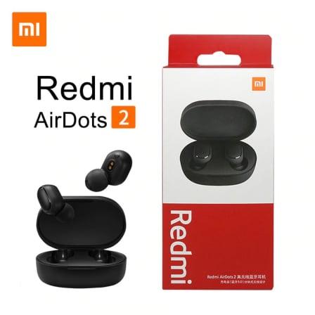 Xiaomi Redmi AirDots 2 Earphones