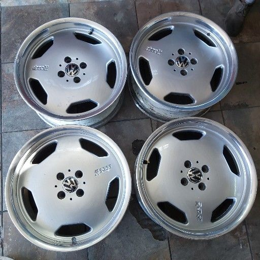 Wheels, Rims and Tyres Rims/Mags Only