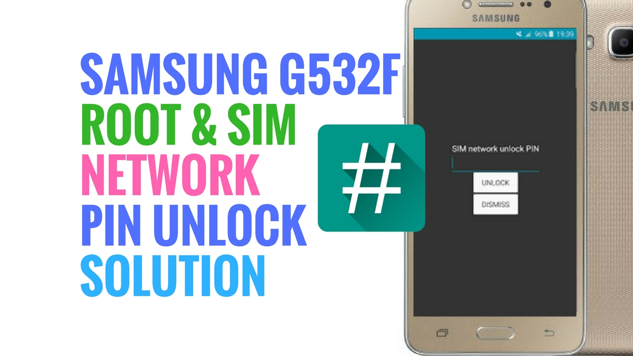 Unlock S8 S9 S10 NOTE 5 NOTE 7 NOTE 8 NOTE 9 NETWORK AND EMAIL