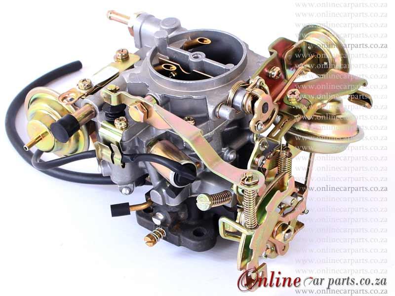 2e engine manual rh e5 mironov com ru Toyota Corolla Engine 1996 Toyota Corona Engine