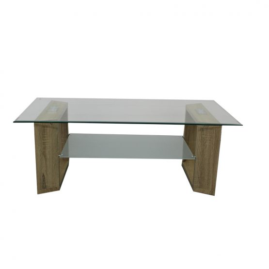COFFEE TABLE BRAND NEW CAIRO FOR ONLY R 1 699!!!!!!!!!!!!!!!