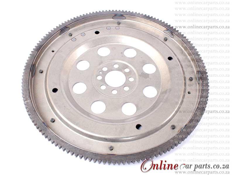 Nissan Navara 4.0 VQ40DE 2005- Automatic Flywheel