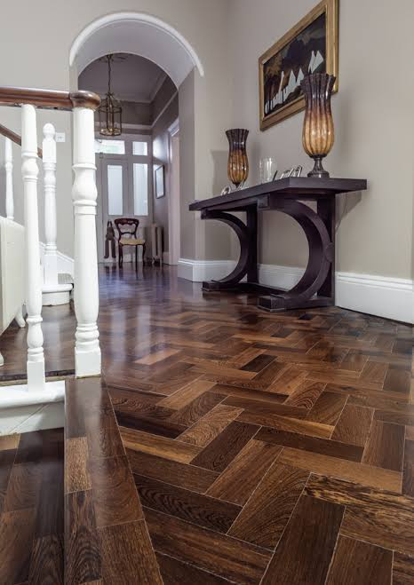 Timber flooring for sale