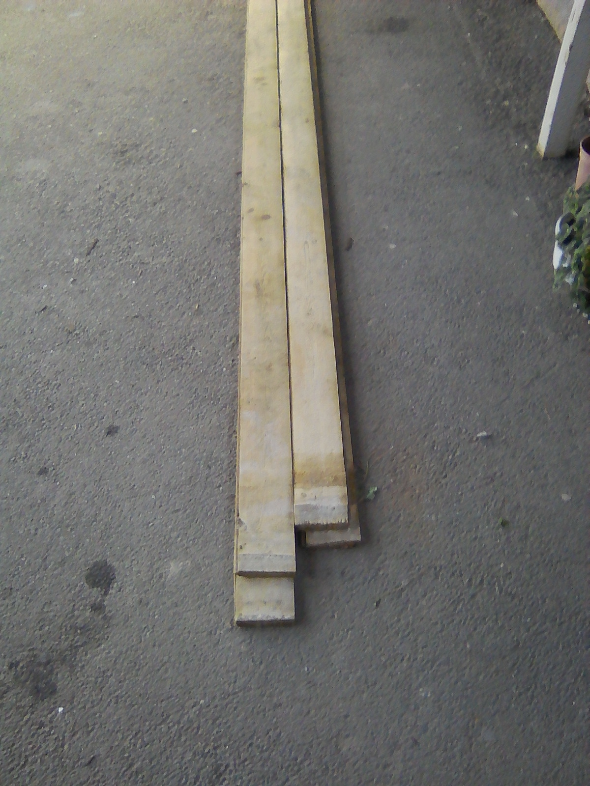 110mm reclaimed Oregon pine flooring for sale