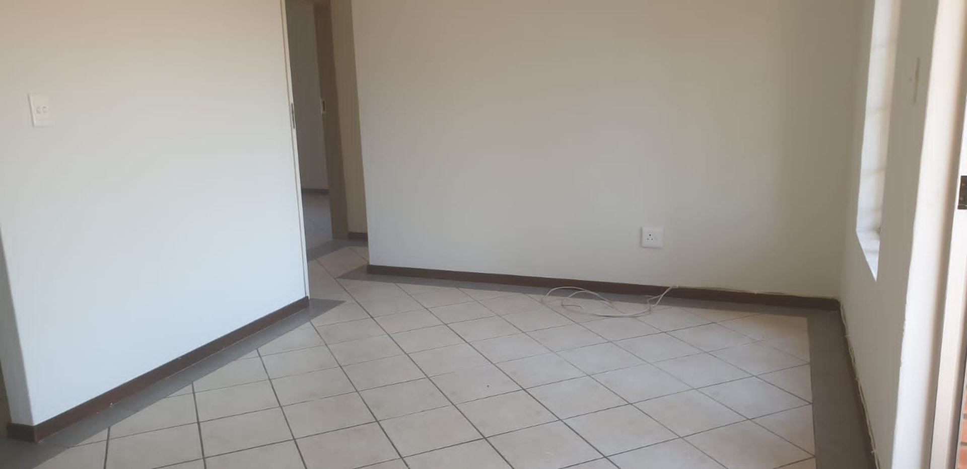 Apartment Rental Monthly in ECO PARK