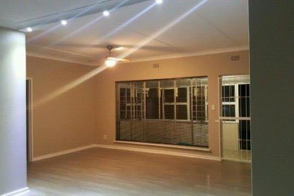 House For Sale in Randhart